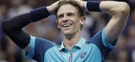 Masters 1000 Indian Wells: Quien llegará más lejos Anderson vs Thiem