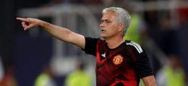 Champions League: Manchester United – Sevilla