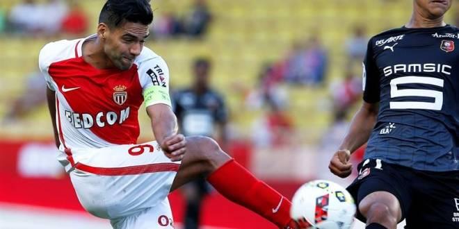 Ligue 1: Monaco – Lille