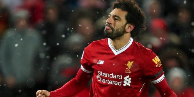 Premier League: Crystal Palace – Liverpool