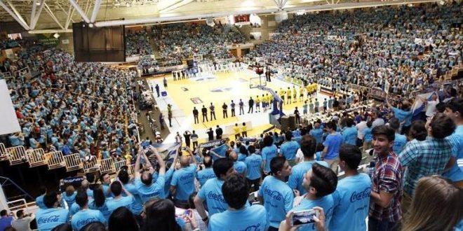 LEB Oro: Club Baloncesto Breogán – Unión Financiera Oviedo