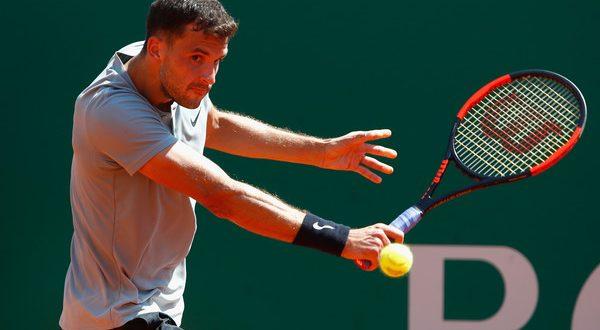 ATP 500 Barcelona: Ganador del cuarto cuarto