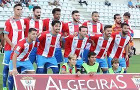 3ª División (Grupos 6 y 10): Eldense – Borriol  / Guadalcacín – Algeciras