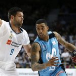 movistar estudiantes real madrid liga endesa