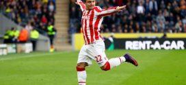 Al Stoke City solo le vale la victoria