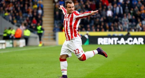 Premier League / Serie A: Stoke City – Crystal Palace / SPAL – Benevento