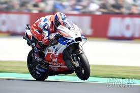 MotoGP: GP de Francia