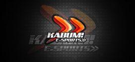 LOL MSI Play-In: KaBuM! e-Sports vs PENTAGRAM