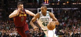 NBA: Boston Celtics – Cleveland Cavaliers