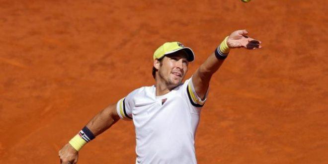 ATP 250 Lyon: Apuesta a campeón del torneo