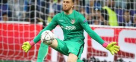 Liga Santander: Atlético de Madrid vs RCD Espanyol