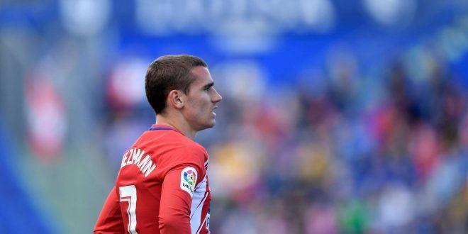 Europa League: Marsella – Atlético de Madrid