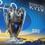 final champions league 2018 kiev real madrid liverpool