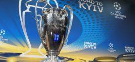 final champions league 2018 kiev real madrid liverpool