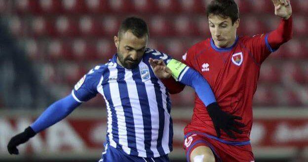 Liga 1|2|3: Lorca – Numancia / Cultural – Lugo