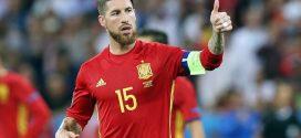 España buscará debutar con buen pie en el Mundial de Rusia