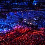 Estadio League of Legends