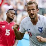 Kane es el máximo goleador del Mundial 2018