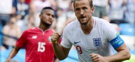 Mundial Rusia 2018: ¿Llegará a semifinales?