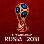 Llega el Mundial de Rusia 2018, en el que dejaremos las apuestas que más nos gusten