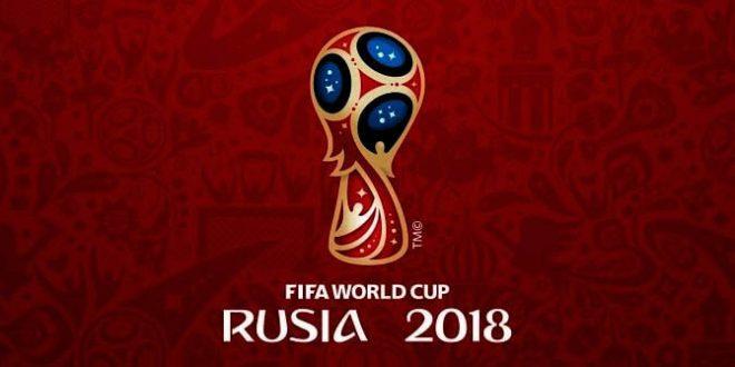Mundial Rusia 2018: Grupo – Clasificación – Sí/No