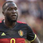Romelu Lukaku hombre mas temible de Belgica