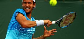 ATP 250 Umag: Gonzalez/Sousa vs Haase/Middelkoop