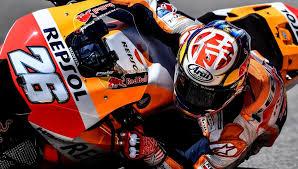 MotoGP: GP de la República Checa