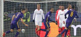 Previa UEL: Slovan – Balzan FC / NK Maribor – FC Chikhura