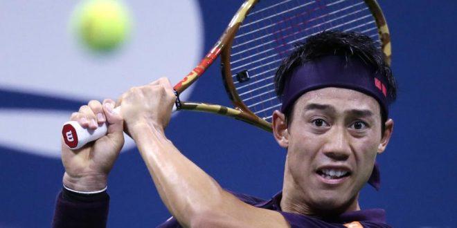 ATP 250 Metz: Apuesta a campeón