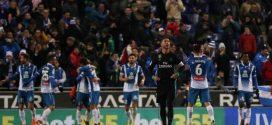 Real Madrid y Espanyol se enfrentan en la jornada 5 de la Liga Santander