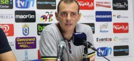 2ª división B (grupos 1 y 4): RM Castilla – Unionistas / Ejido – Villanovense