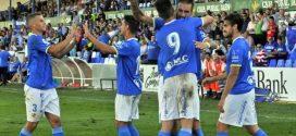 El Alzira y el Linares son favoritos para llevarse la victoria.