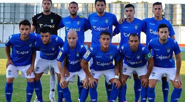 3ª División (Grupo 10): Arcos – Xerez Deportivo