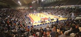 Barris Nord