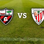 Arenas vs Bilbao Athletic