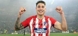 Champions League: Atlético de Madrid – Brujas