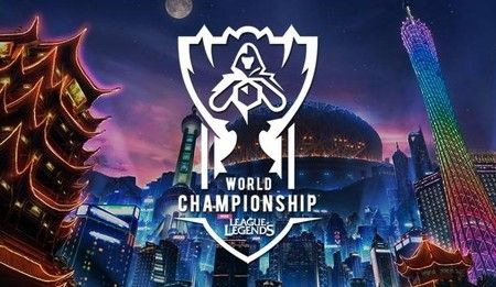 LOL – World Champs: KT-IG + Fnatic-EDG