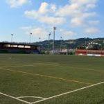 Campo de Fútbol Maiona