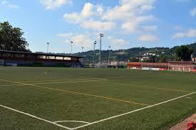 Tercera División (Grupo 4): Santutxu vs Sodupe