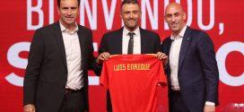 UEFA Nations League: España – Inglaterra
