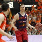 valencia basket barcelona basket la fonteta liga endesa
