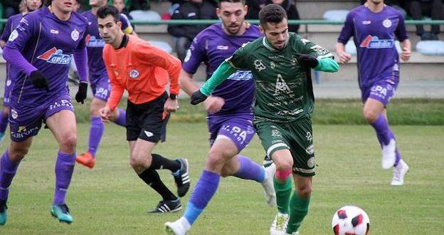 Tercera División (Gr 5 y 8): Hospitalet – Martinenc / Atlético Astorga – La Bañeza