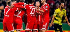 El-Bayern-celebrando-un-gol-compressor