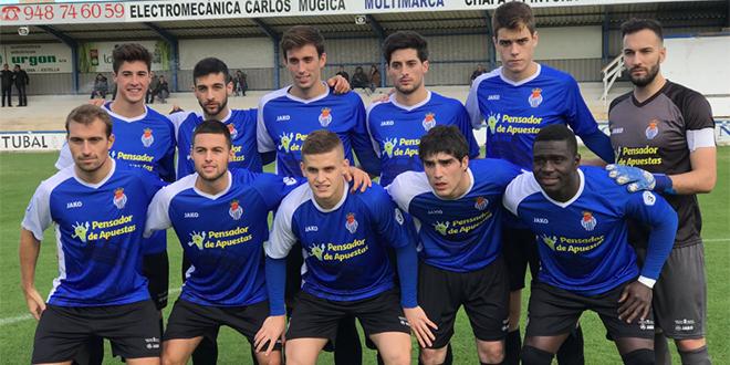 Pensador de Apuestas, nuevo Patrocinador Oficial de la Peña Sport FC