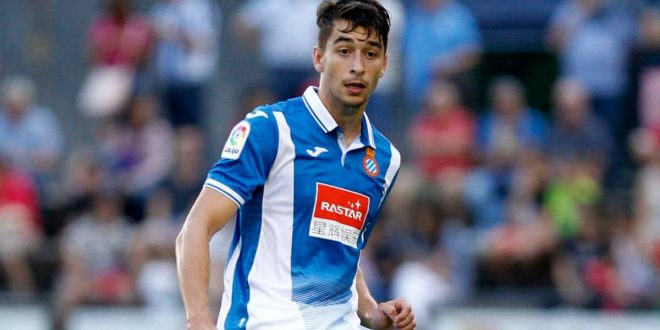 Liga Santander: Espanyol – Athletic Club