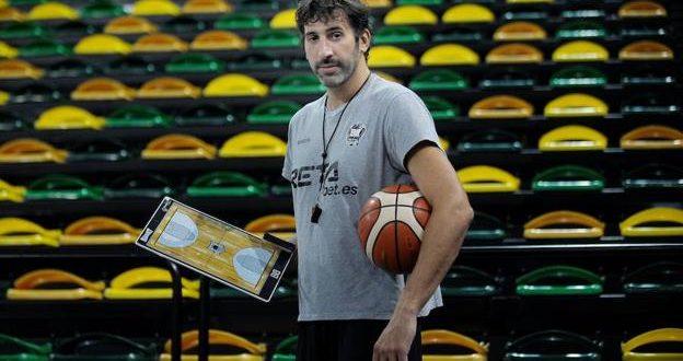 LEB Oro: Club Melilla Baloncesto – Retabet Bilbao Basket