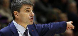 velimir perasovic tercera etapa como entrenador de kirolbet baskonia