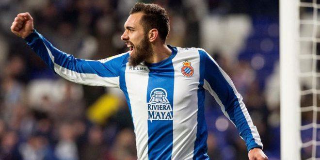 Copa del Rey: Espanyol – Villarreal