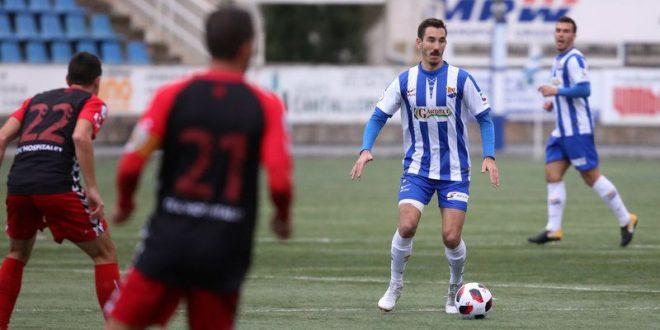 Tercera División (Grupo 5 y 18): Figueres – Martinenc / Albacete B – Socuéllamos